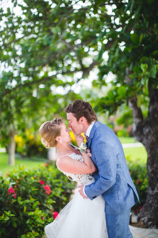 punta-cana-dominican-republic-wedding-photographer-57.jpg