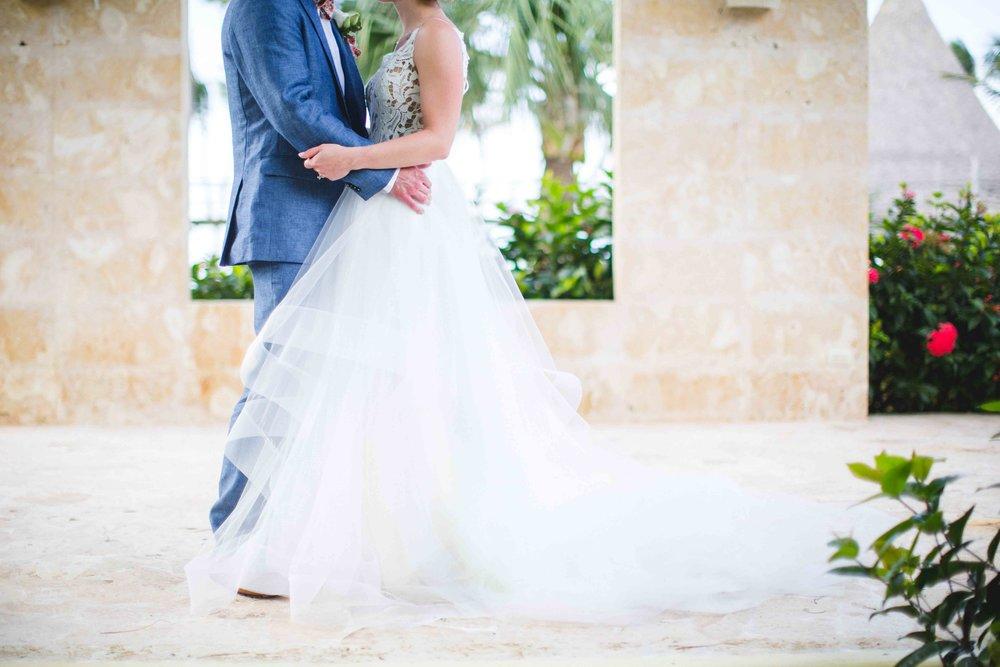 punta-cana-dominican-republic-wedding-photographer-55.jpg
