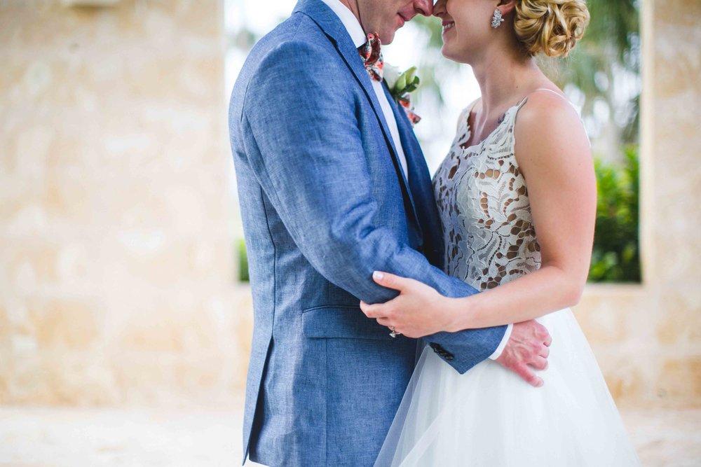 punta-cana-dominican-republic-wedding-photographer-54.jpg