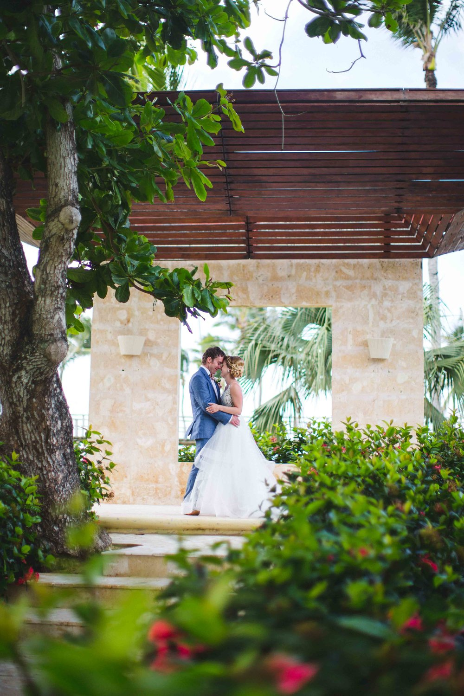 punta-cana-dominican-republic-wedding-photographer-53.jpg