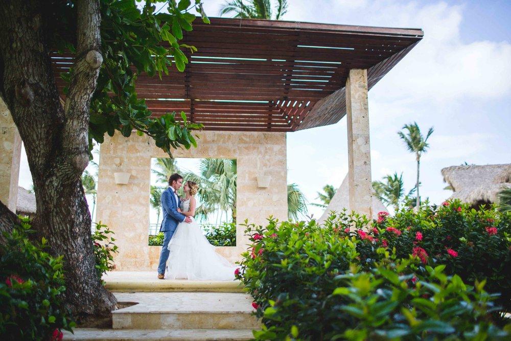 punta-cana-dominican-republic-wedding-photographer-51.jpg