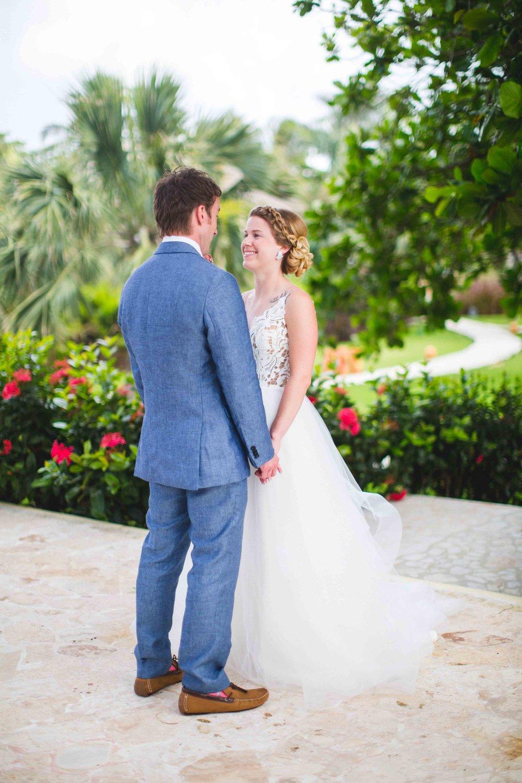 punta-cana-dominican-republic-wedding-photographer-50.jpg