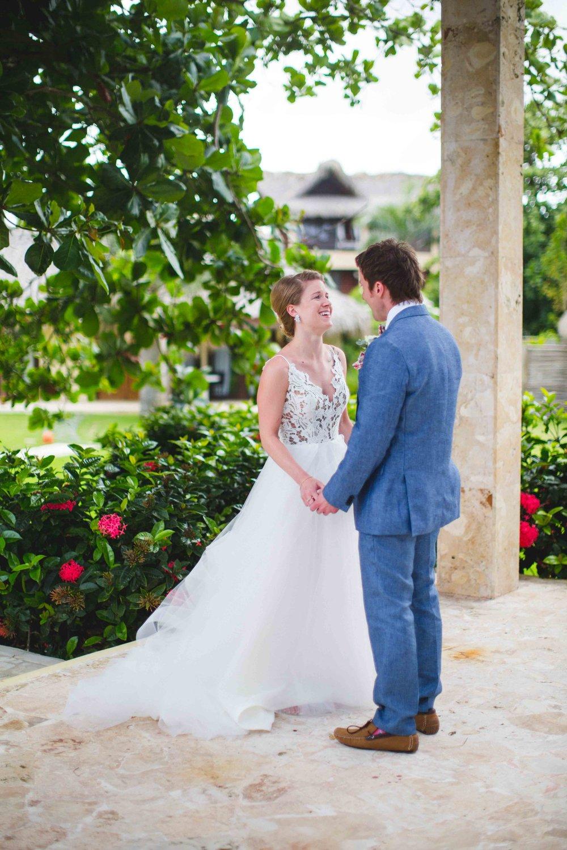 punta-cana-dominican-republic-wedding-photographer-49.jpg