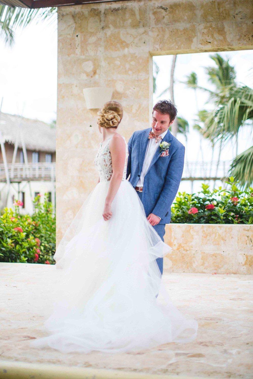 punta-cana-dominican-republic-wedding-photographer-48.jpg