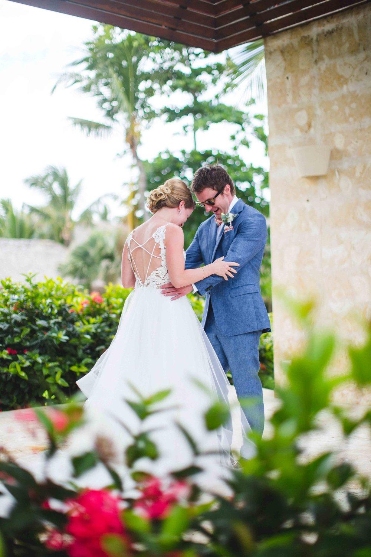 punta-cana-dominican-republic-wedding-photographer-47.jpg