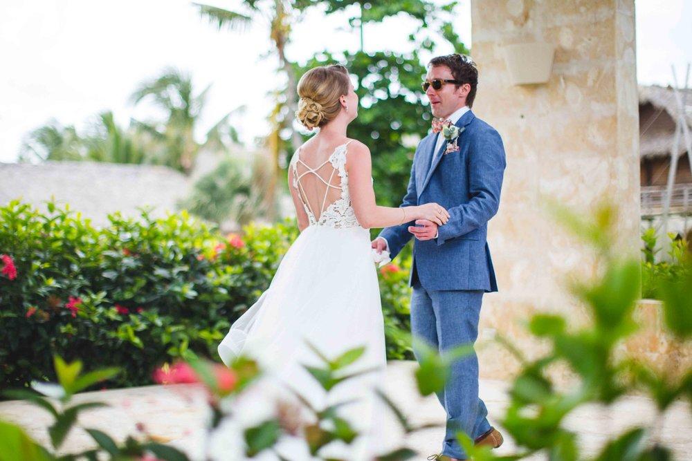 punta-cana-dominican-republic-wedding-photographer-46.jpg