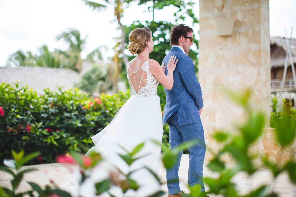 punta-cana-dominican-republic-wedding-photographer-45.jpg