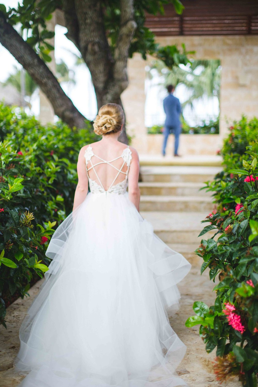 punta-cana-dominican-republic-wedding-photographer-44.jpg