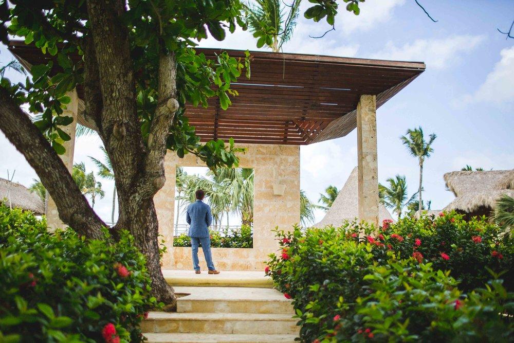punta-cana-dominican-republic-wedding-photographer-43.jpg