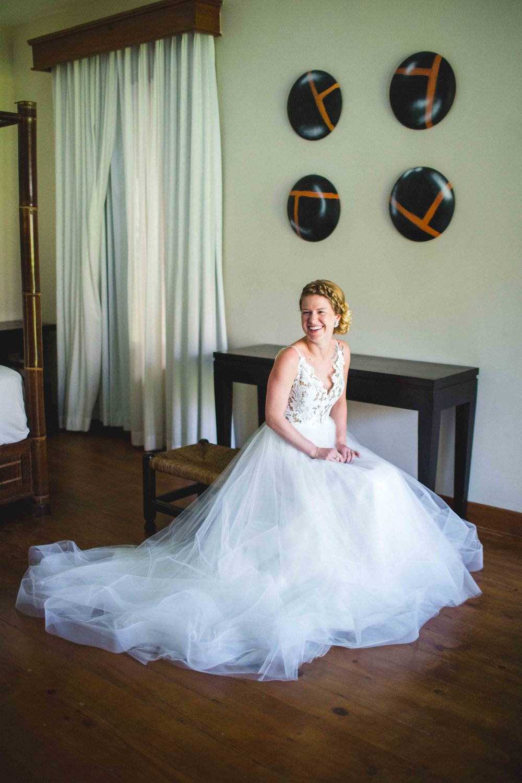 punta-cana-dominican-republic-wedding-photographer-41.jpg