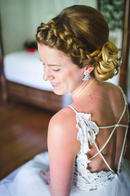 punta-cana-dominican-republic-wedding-photographer-40.jpg