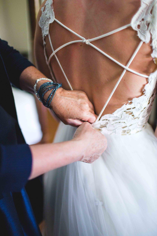 punta-cana-dominican-republic-wedding-photographer-37.jpg