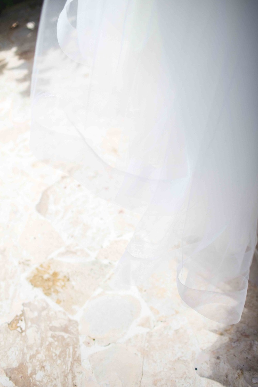 punta-cana-dominican-republic-wedding-photographer-32.jpg