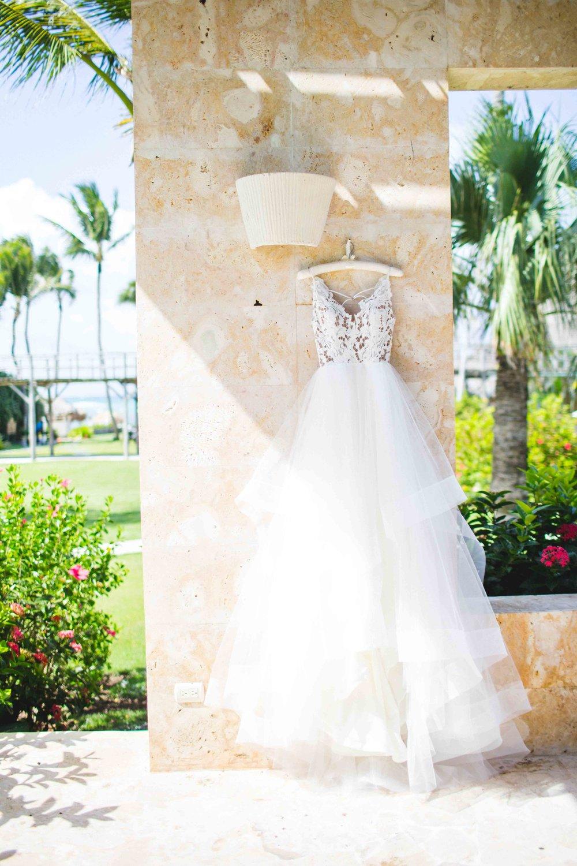 punta-cana-dominican-republic-wedding-photographer-31.jpg