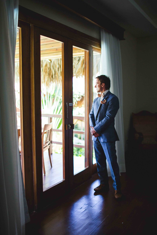 punta-cana-dominican-republic-wedding-photographer-25.jpg