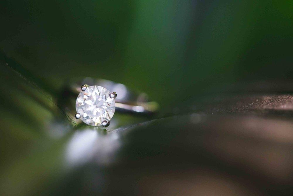 punta-cana-dominican-republic-wedding-photographer-5.jpg