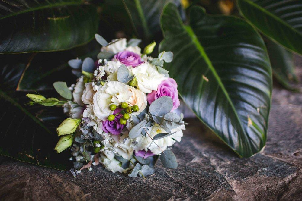 punta-cana-dominican-republic-wedding-photographer-2.jpg