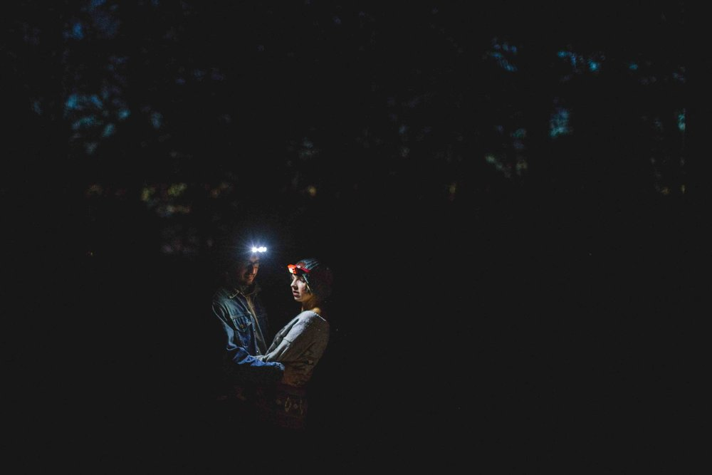 north-carolina-elopement-photographer-71.jpg