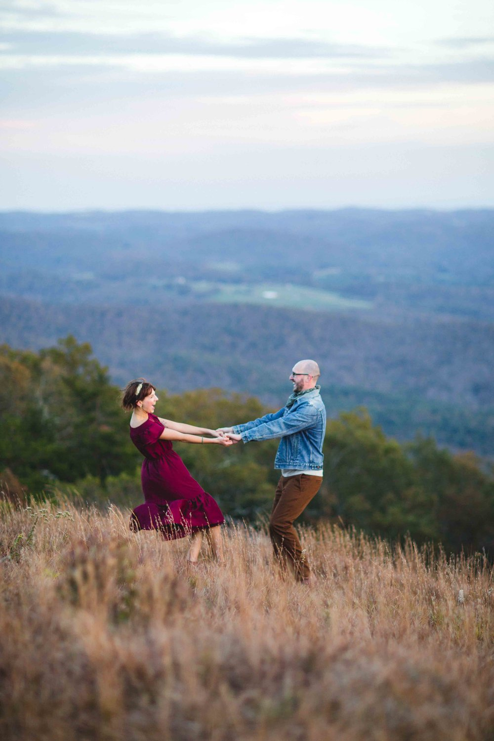 north-carolina-elopement-photographer-55.jpg