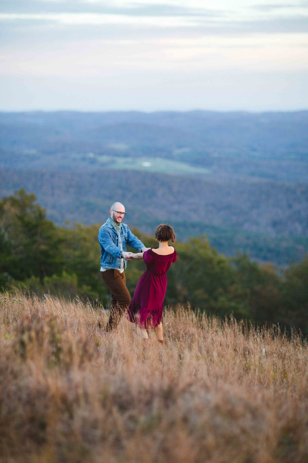 north-carolina-elopement-photographer-54.jpg
