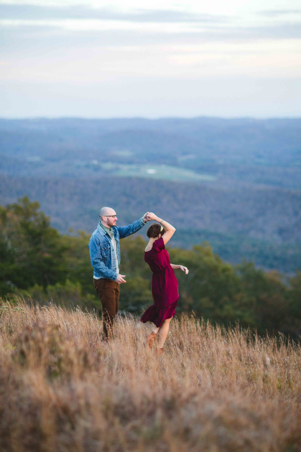 north-carolina-elopement-photographer-52.jpg