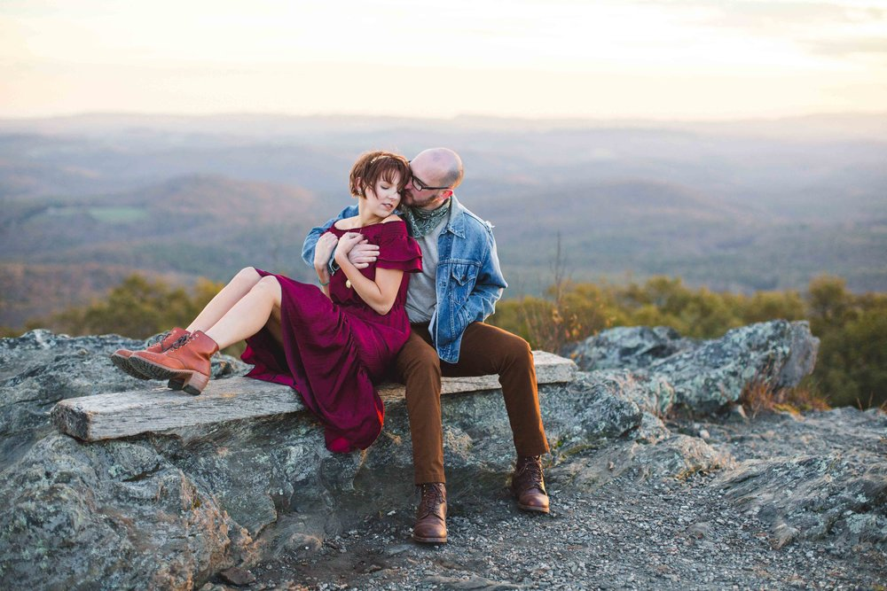 north-carolina-elopement-photographer-42.jpg
