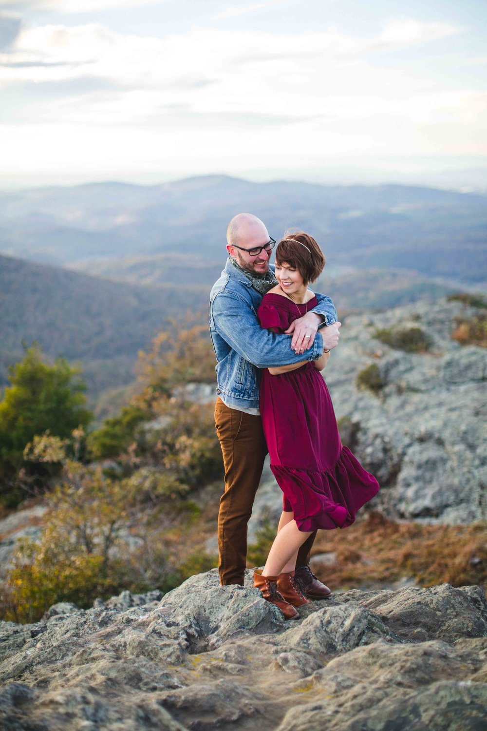 north-carolina-elopement-photographer-28.jpg