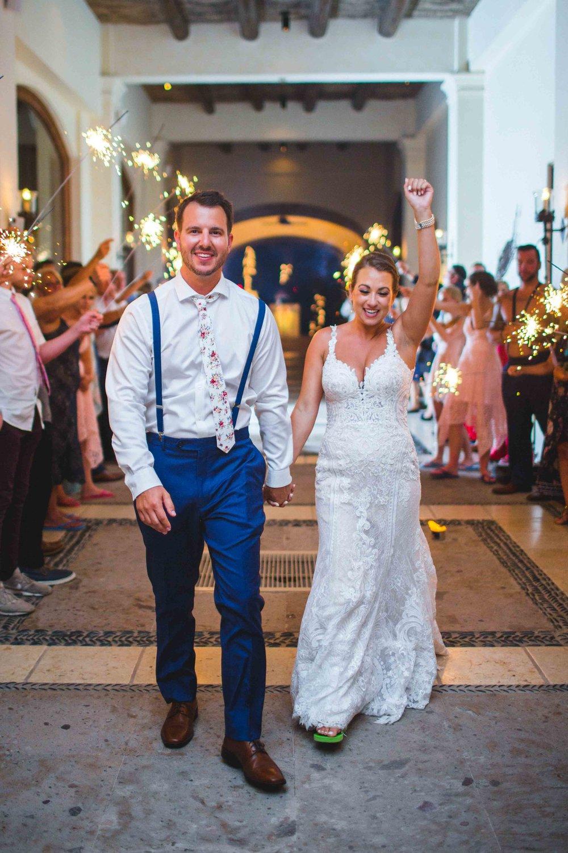 cabo-san-lucas-mexico-wedding-photographer-175.jpg