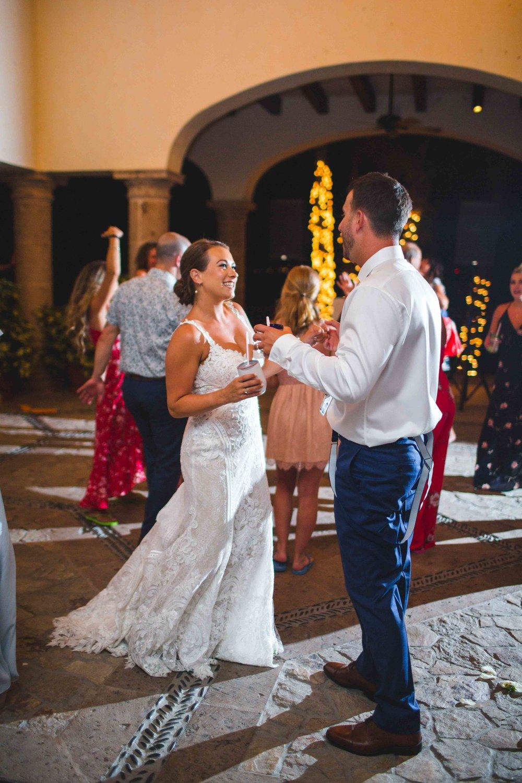 cabo-san-lucas-mexico-wedding-photographer-169.jpg