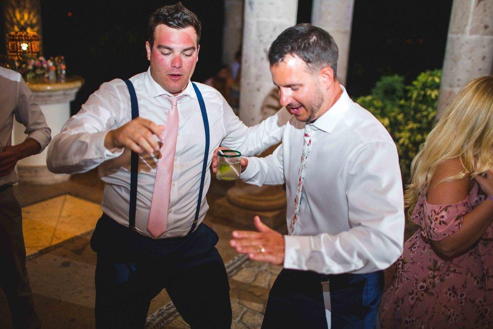 cabo-san-lucas-mexico-wedding-photographer-167.jpg