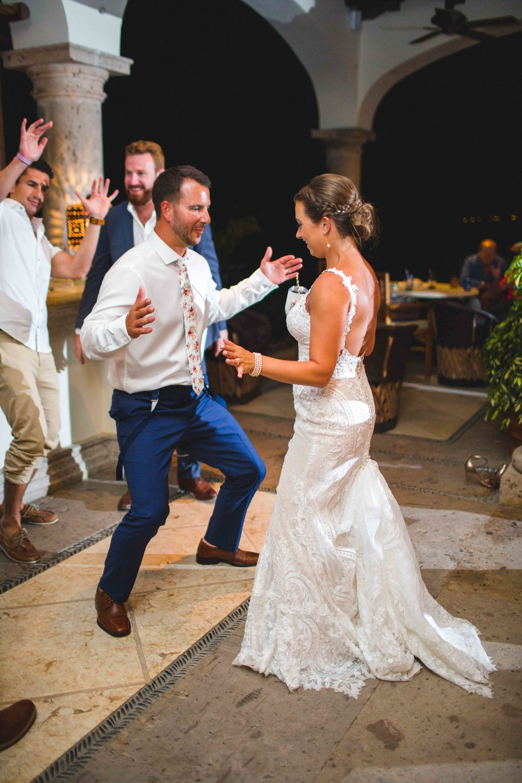 cabo-san-lucas-mexico-wedding-photographer-166.jpg