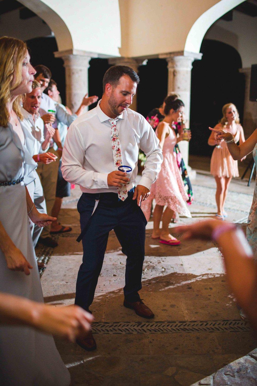 cabo-san-lucas-mexico-wedding-photographer-165.jpg