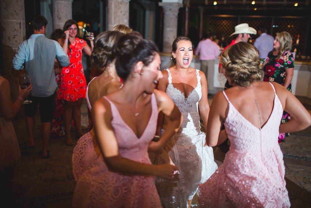 cabo-san-lucas-mexico-wedding-photographer-163.jpg