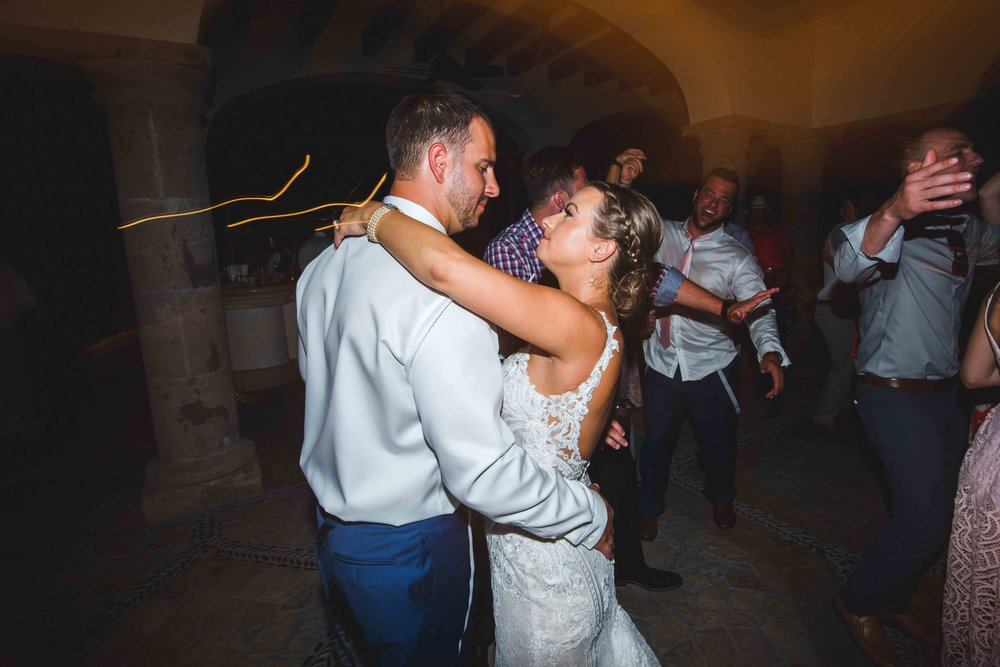 cabo-san-lucas-mexico-wedding-photographer-161.jpg