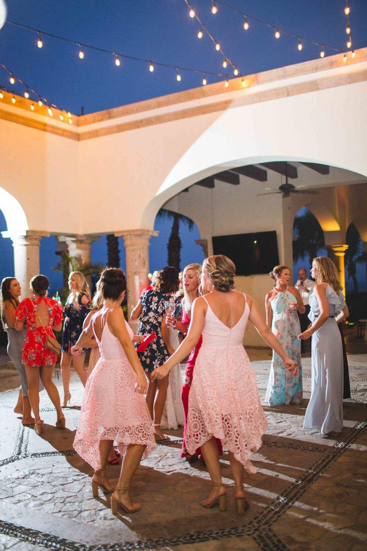 cabo-san-lucas-mexico-wedding-photographer-160.jpg