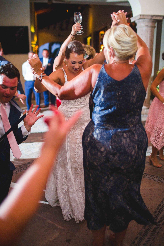 cabo-san-lucas-mexico-wedding-photographer-157.jpg