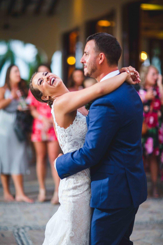 cabo-san-lucas-mexico-wedding-photographer-147.jpg