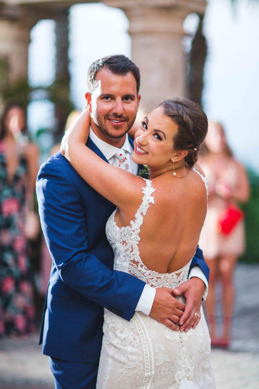 cabo-san-lucas-mexico-wedding-photographer-146.jpg