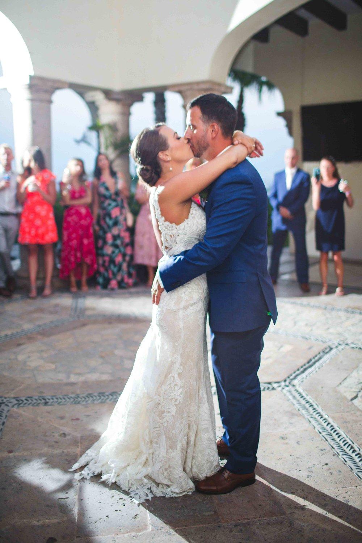cabo-san-lucas-mexico-wedding-photographer-145.jpg