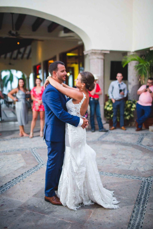 cabo-san-lucas-mexico-wedding-photographer-144.jpg
