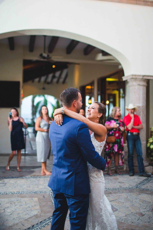 cabo-san-lucas-mexico-wedding-photographer-143.jpg