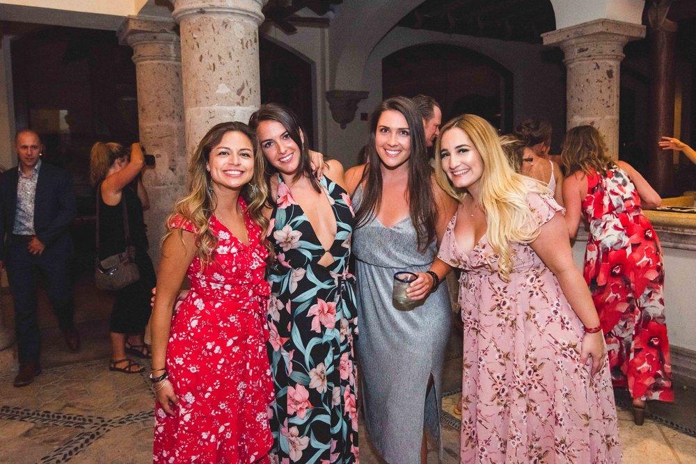 cabo-san-lucas-mexico-wedding-photographer-139.jpg