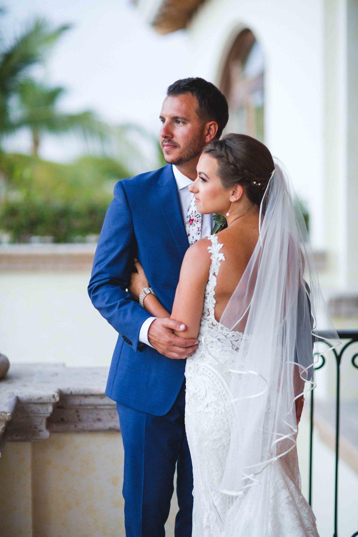 cabo-san-lucas-mexico-wedding-photographer-132.jpg