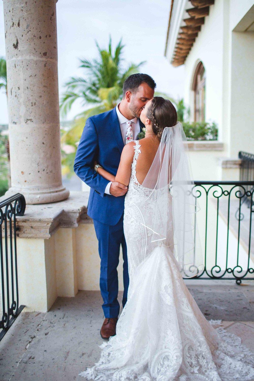 cabo-san-lucas-mexico-wedding-photographer-131.jpg