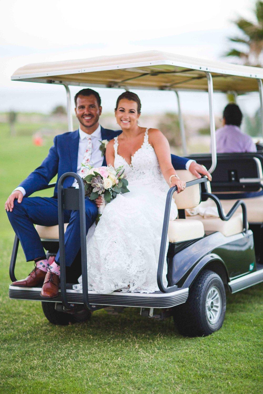 cabo-san-lucas-mexico-wedding-photographer-128.jpg