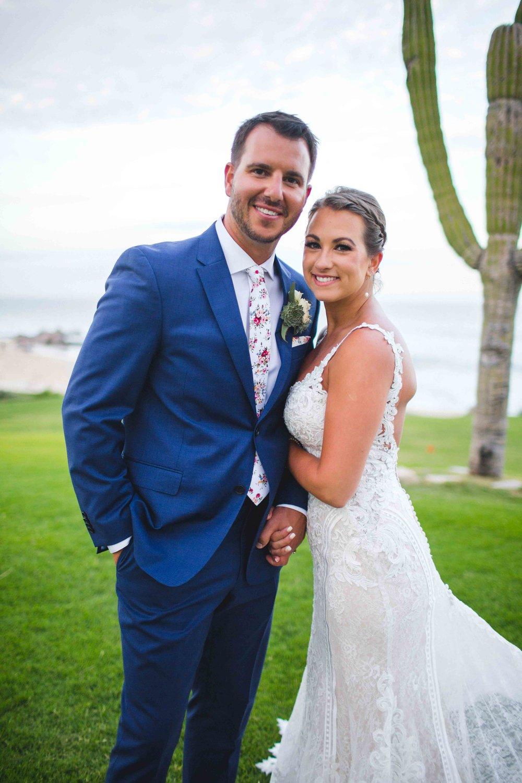 cabo-san-lucas-mexico-wedding-photographer-127.jpg