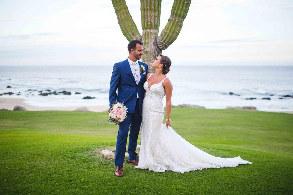 cabo-san-lucas-mexico-wedding-photographer-124.jpg