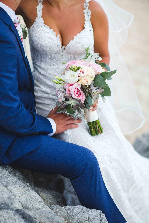 cabo-san-lucas-mexico-wedding-photographer-117.jpg