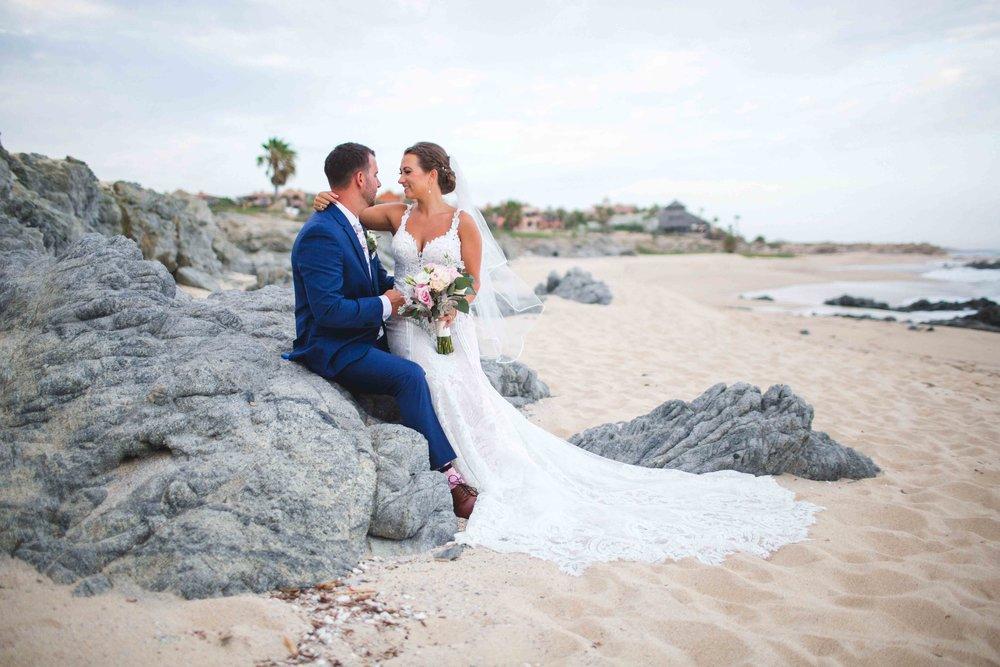 cabo-san-lucas-mexico-wedding-photographer-116.jpg