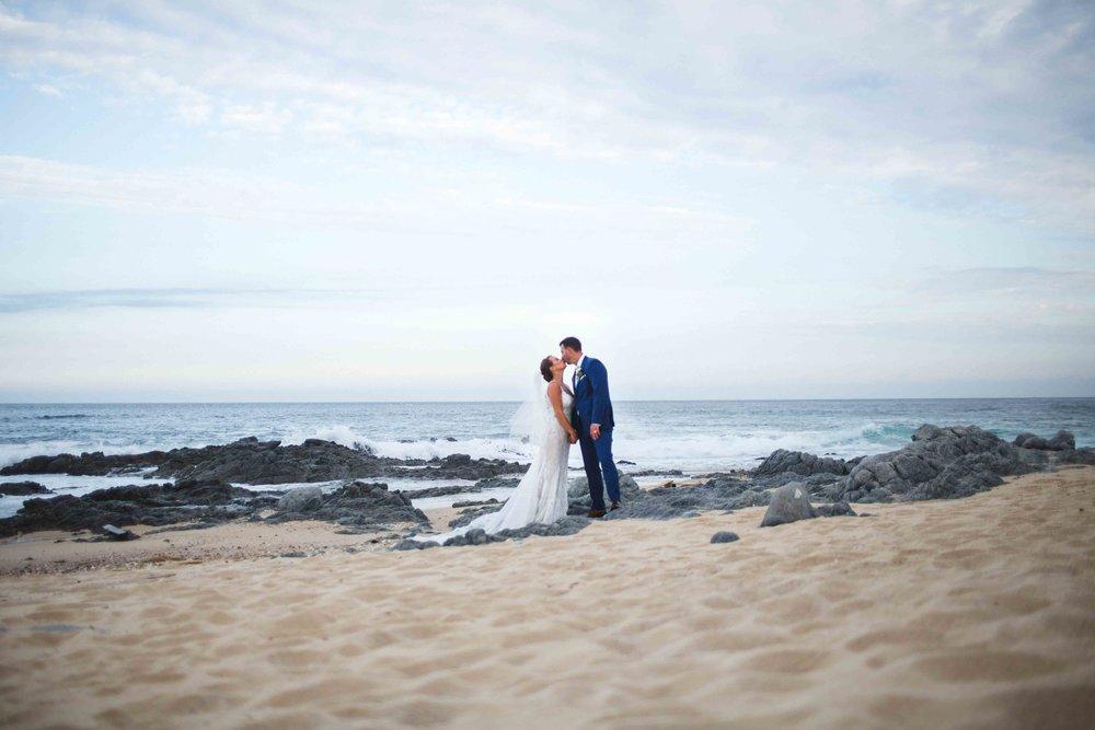 cabo-san-lucas-mexico-wedding-photographer-114.jpg